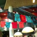De t-shirts met gedichten van bevolking en Dichter Nick