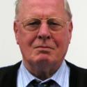 Anton de Jong, 2004