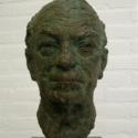 Walter Claessen, 2006