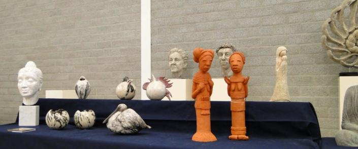 Hobby markt Dongen 2012 (1)