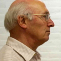 Matthieu meijer, 2007