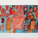 De dorpen van Klee