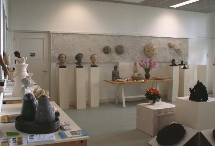 Open dag sept 2012